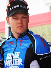 Photo: Lasse Norman Hansen, Blue Water Cycling