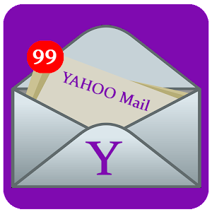 Mini Yahoo Mail Stay Organized Reference