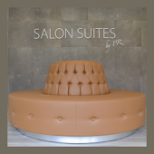 Salon Suites