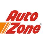 AutoZone 2.11.1 (2110102) (Arm64-v8a + Armeabi + Armeabi-v7a + x86 + x86_64)