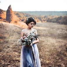 Wedding photographer Denis Gorbunov (zimadyo). Photo of 26.09.2016