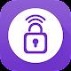 Smart Unlock Universal (app)