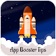 Download Android App Booster and Promotion Tips & Tactics For PC Windows and Mac