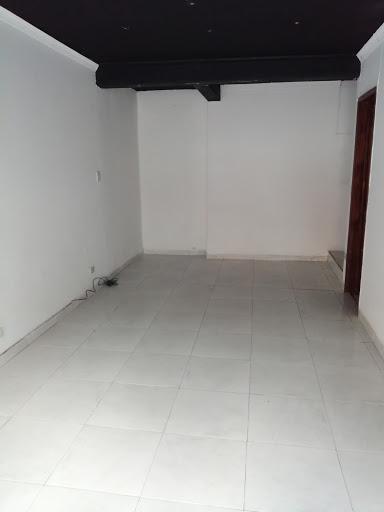 Locales en Arriendo - Bogota, Siete De Agosto 642-4752