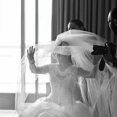 Wedding photographer Jones Pereira (JonesPereiraFo). Photo of 26.12.2017