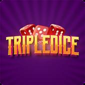 Download TripleDice Slot Machine Free