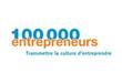 100000_entrepreneurs