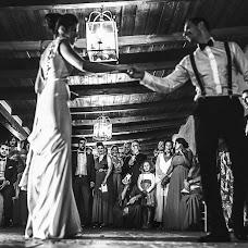 婚礼摄影师Ernst Prieto(ernstprieto)。08.10.2018的照片