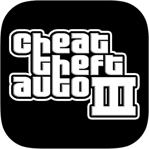 Mod Cheat for GTA 3