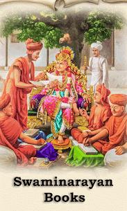Swaminarayan Books 1