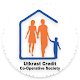 Download Utkrast Credit Cooperative Society For PC Windows and Mac