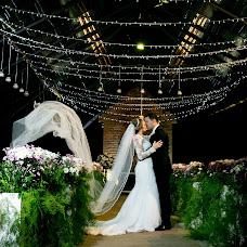 ช่างภาพงานแต่งงาน Soares Junior (soaresjunior) ภาพเมื่อ 07.10.2016