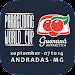 PWC Andradas icon