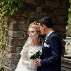 Wedding photographer Viktoriya Zhuravleva (Sterh22). Photo of 12.11.2016