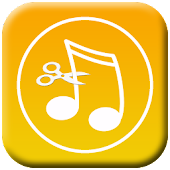 Song Cutter For Android