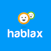 Hablax - International Calling