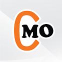 CodeMobiles App icon