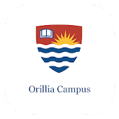 Lakehead Student Success - Orillia
