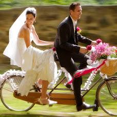 Wedding photographer Marion Hogl (marionhogl). Photo of 24.11.2014