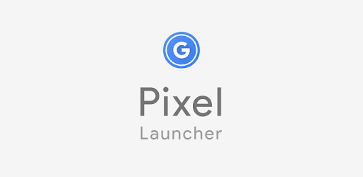 Pixel Launcher - Apps on Google Play