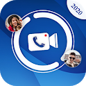 Free ToTok HD Video Call & Voice Chat Guide icon
