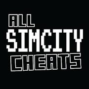 App All SimCity Cheats APK for Kindle