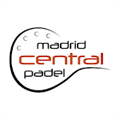 Madrid Central Padel