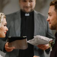 Wedding photographer Vitaliy Rodionov (pbmaster). Photo of 14.11.2014