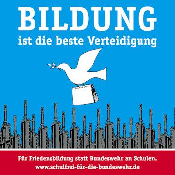 Friedensbildung_insta_250120-B1.jpg