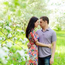 Wedding photographer Yuriy Tarasov (YTarasov). Photo of 25.07.2014