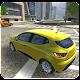 OFF ROAD CARS IN DRIVING SIMULATOR 4X4 (game)
