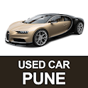 Used Cars in Pune - Buy & Sell icon