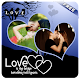 Download Love Photo Frames Editor - Greetings for PC