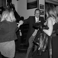 Photographe de mariage Nathalie Camidebach (camidebach). Photo du 18.04.2015