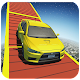 Dangerous Car Impossible Track Stunts 3D (game)