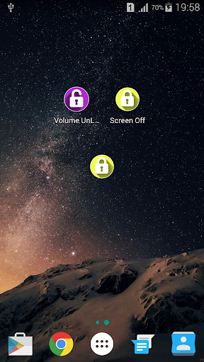 Volume Unlock for PC