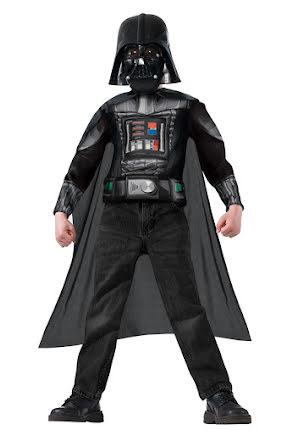 Darth Vader Set, barn