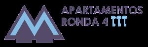 Apartamentos Ronda 4 | Fuengirola | Web Oficial