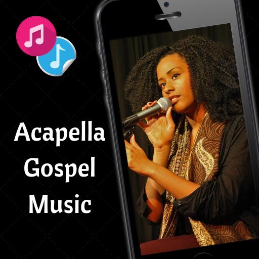 Acapella Gospel Music - Apps on Google Play