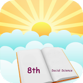 CBSE 8 Social Science Notes