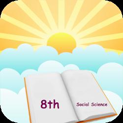 CBSE 8 Social Science Notes