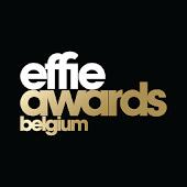 Effie Belgium