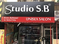 Studio S.B Salon photo 1