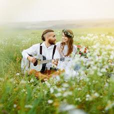 Wedding photographer Oleg Kaznacheev (okaznacheev). Photo of 11.04.2018
