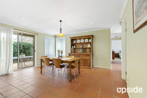 Photo of property at 1 Dilston Close, West Hoxton 2171