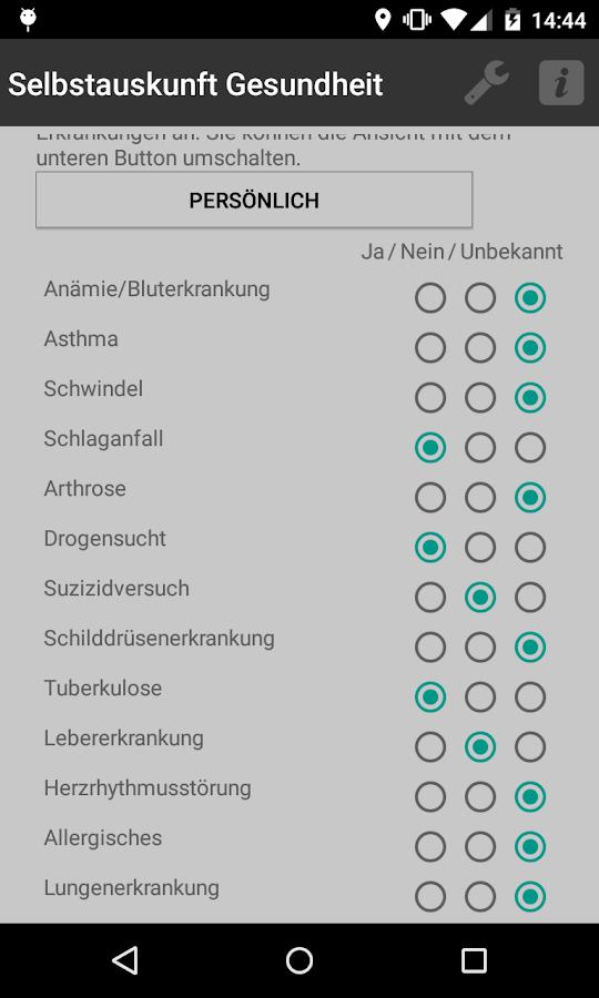 Fein Probe Lebenslauf Kassierer Verantwortlichkeiten Fotos - Entry ...