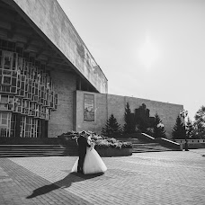 Wedding photographer Olga Emelyanova (OlgaEmelianova). Photo of 23.08.2014
