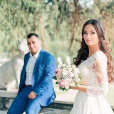 Wedding photographer Dmitriy Svarovskiy (Dmit). Photo of 02.09.2017