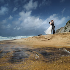 Wedding photographer Roman Zayac (rzphoto). Photo of 03.06.2018