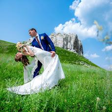 Wedding photographer Irina Krishtal (IrinaKrishtal). Photo of 05.01.2017